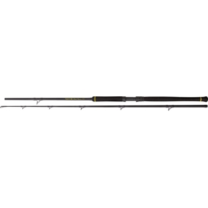Black Cat Black Passion Boat 600g/2,4m