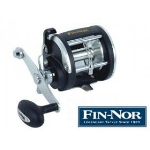 FIN-NOR Sportfisher SD LW