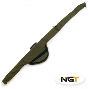NGT Pouzdro na Prut Single Rod Holdall-190cm
