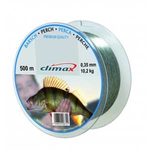 Climax Perch 0,22 mm, 500 m