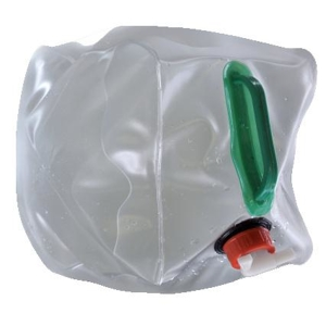 CS Supple Container 10 l