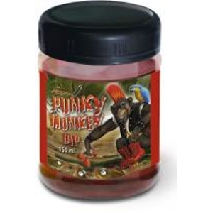 Punky Monkey Dip 150ml