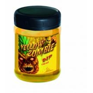 Radical YELLOW ZOMBIE DIP 150ml