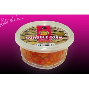 LK Baits Bondule Corn Wild Strawberry 100 ml