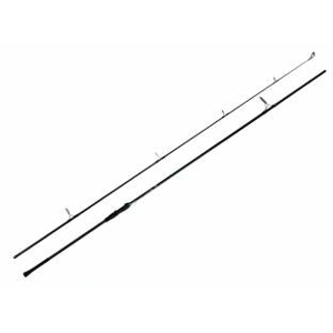 Zfish Prut Encore Carp 12ft/3lb
