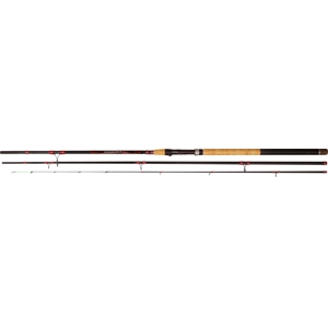 Browning Argon R Feeder 360/30-90g