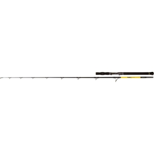 Black Cat Spin Stick 2,15m/100g-300g