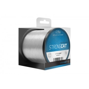 FIN Strong CAT-350m/0,60 mm/45,1 lbs