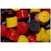 LK Baits Pellets Fruitberry - ovocné 1kg, 20mm