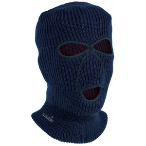 Kukla NORFIN Hat-Mask Knitted XL