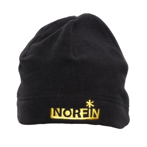 Čepice NORFIN Fleece