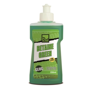 RH Glug Betaine Green 250ml