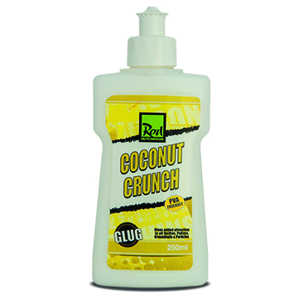 RH Glug Coconut Crunch 250ml
