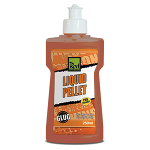 RH Glug Liquid Pellet 250ml