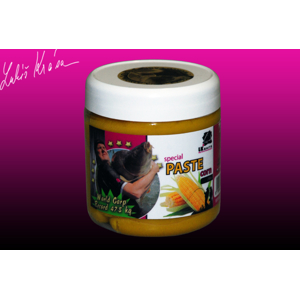 LK Baits World Record Carp Corn paste 250 g
