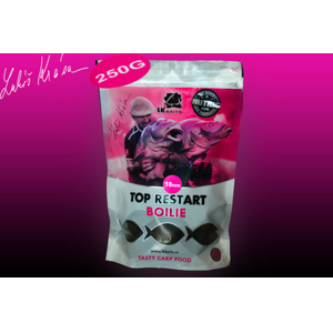 LK Baits Top ReStart Nutric acid 250g/18mm
