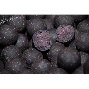 LK Baits Top ReStart Purple Plum 1kg