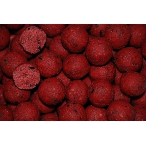 LK Baits ReStart Wild Strawberry 5kg