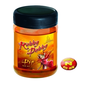 Radical RUBBY DUBBY DIP 150ml