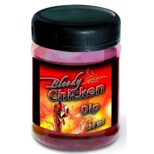 Radical Bloody Chicken Dip 150ml