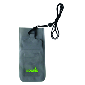 NORFIN Waterproof pouch DRY CASE 02