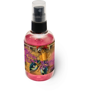 Radical Marble Spray Pink Tuna 100ml