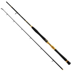 Giants Fishing- Deluxe Boat 2,1m 30lb