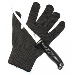 Filetovací Rukavice Fillet Glove