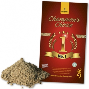 Browning Champions Choice No.1-1 kg
