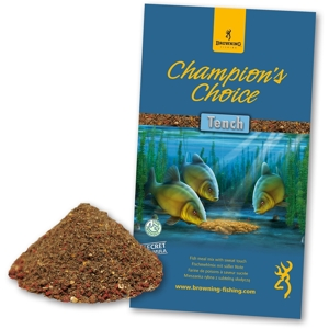 Browning Champions Choice Tench - 1 kg