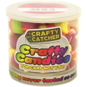 Candies Crafty Catcher potápivé 150g
