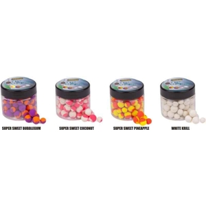 Boilies mini pop up Crafty Catcher Tip Offs 20g