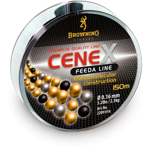 Browning Cenex Feeda Line 0,26mm/5,6kg/150m