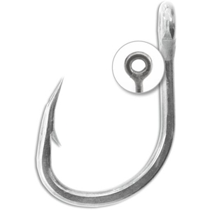 Black Cat Rigging Hook 6 ks