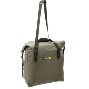 Black Cat Extreme Bag L