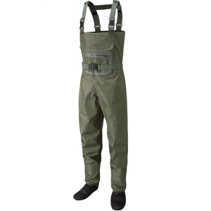 Brodící prsačky Profil Breathable Chest Waders
