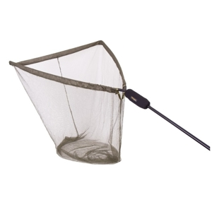 Podběrák Landing Net 42 inch & 2 Piece Handle