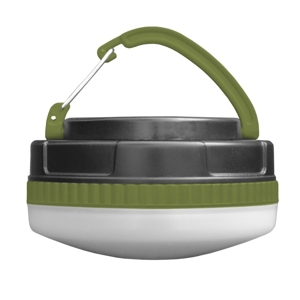 Lucerna Moonlight RL 110 Tent Light