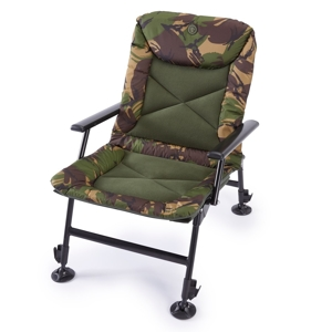 Sedačka Wychwood Tactical X Low Arm Chair