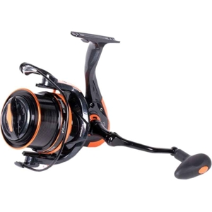 Harrier XT 10000 LC surfcasting Molen