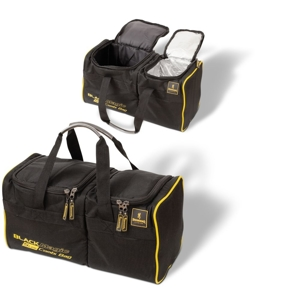 Browning Taška Black Magic® S-Line Combi Bag
