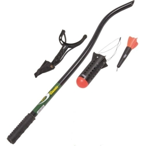 Carp Spirit Baiting Kit