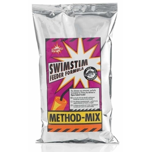 Dynamite Baits Method Mix Swim Stim 1 kg