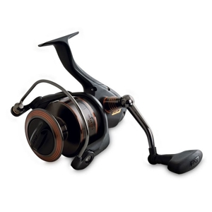 FOX Rage Catfish CR800