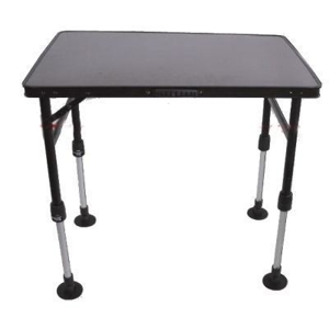 Carp Spirit Table de Bivvy Mega