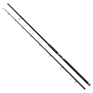 Giants Fishing Deluxe Catfish 2,4m 400g