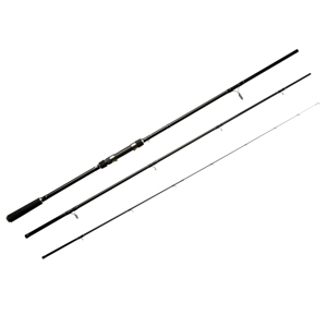 Giants Fishing CPX Carp Feeder 11ft, 50-100g