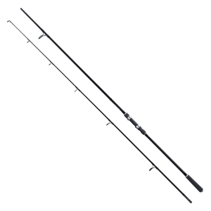 Prut CPX Carp Stalker 9ft, 3.00Lb, 2pc