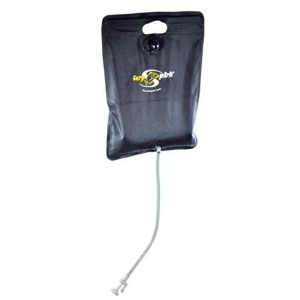 Carp Spirit Portable Shower 20 l