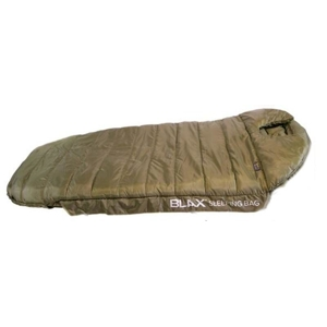 Carp Spirit Blax Sleeping Bag 3 Seasons
